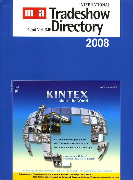 200807~3.JPG