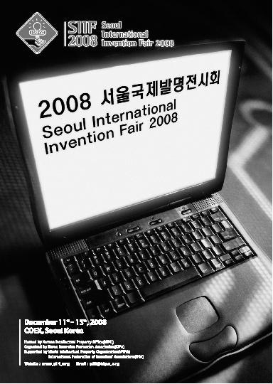 200807~1.JPG