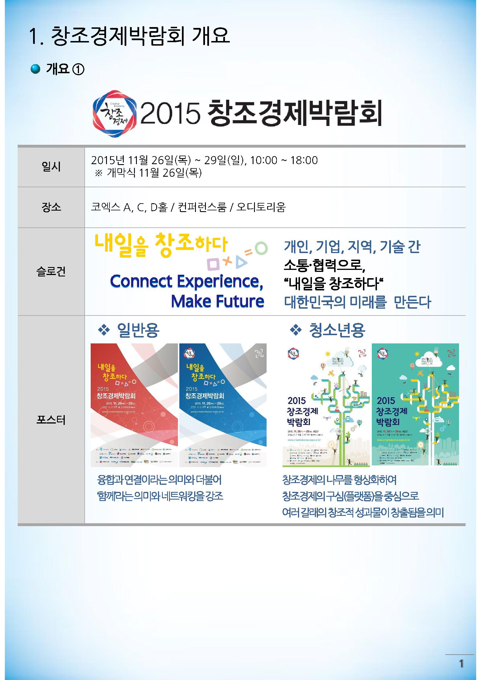 1111_지식재산대전_홈페이지_2015 창조경제박람회_Page_2.jpg